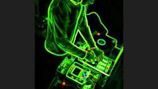 Morena Best Club Remix   YouTube