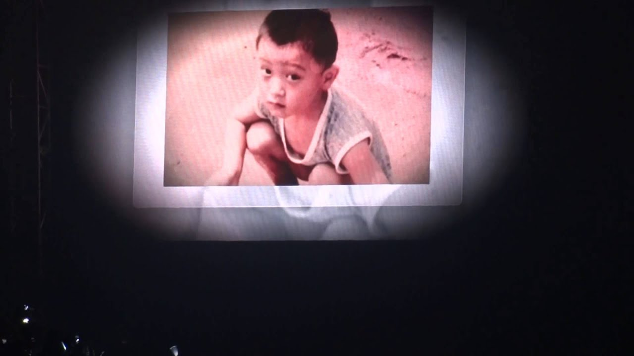140602 Exo VCR - YouTube