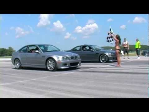 BMW E46 TUNING AND MODDING | FunnyCat TV