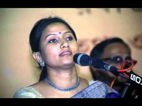 Doyel Pramanik - Akashe aaj kon choroner