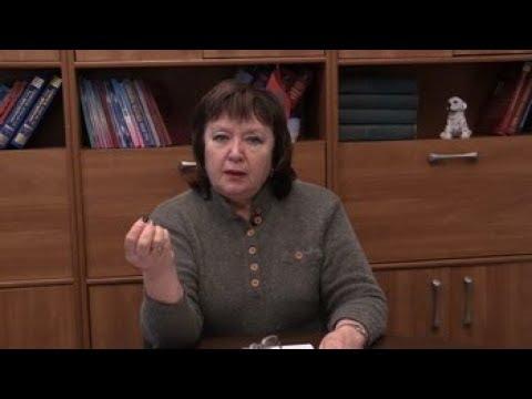 Витренко: Война и диктатура вместо мира и демократии (см. ВИДЕО)