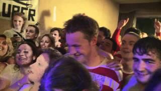 Die Toten Hosen: Tag 16 - Düsseldorf - Magical-Mystery-Tour 2012 / Das Videotagebuch