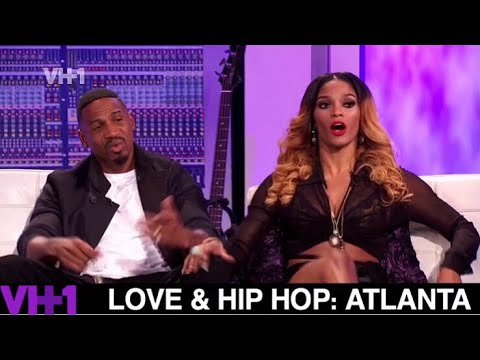LHHATL S3: Reunion Fights [UNEDITED][2 ANGLES]