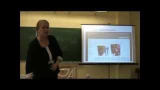 Публичная презентация Гомулиной Н.Н., учитель физики