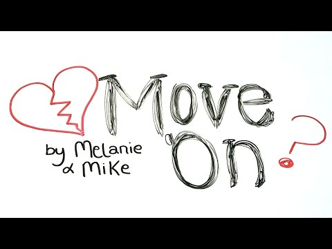 How To Move On After Breakup Murphy Mike Falzone