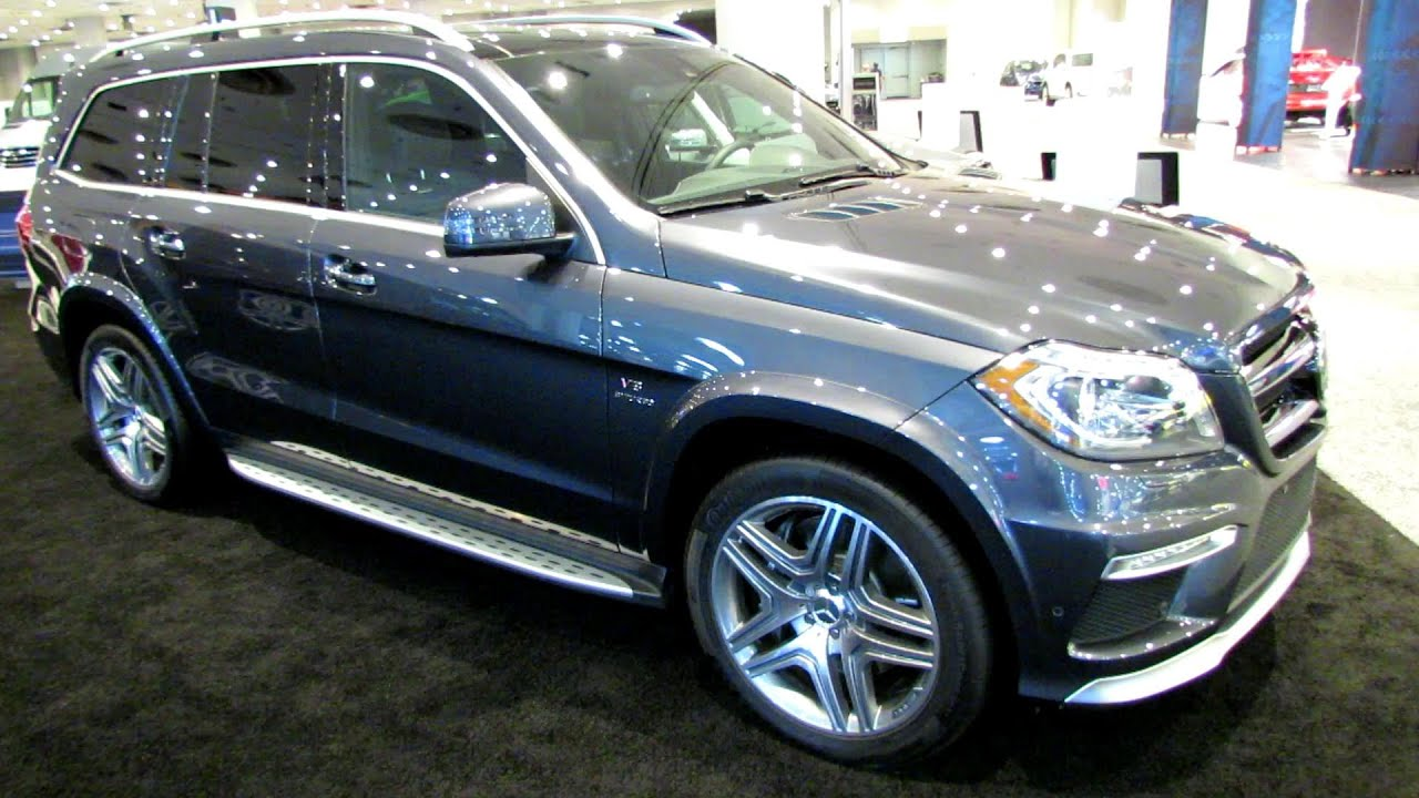 Used 2014 mercedes benz gl350 for sale carmax autos post for Mercedes benz at carmax