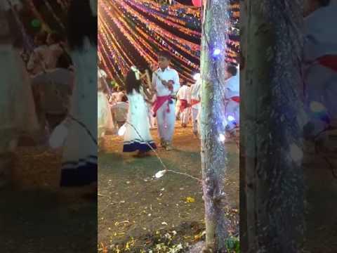 pandari bhajana videos Ramachandrapuram(8)
