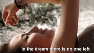 esi (you) - Dimos Anastasiadis (english subs).mpg