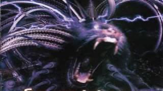 Space Monkey - Resident Evil