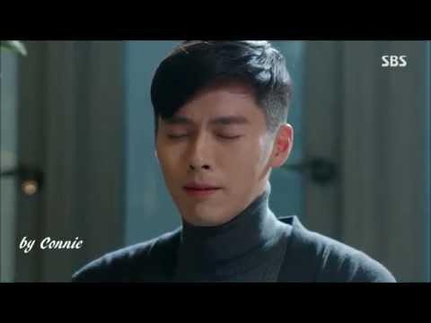 FMV Hyde Jekyll Me (Yoon Hyun Sang - Embrace (품) OST)