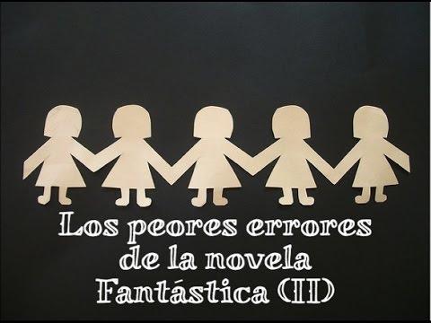 los-errores-de-las-novelas-de-fantasía-(ii):-errores-de-los-personajes