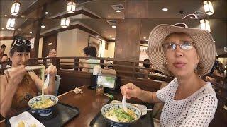 видео Лучшие гавайские блюда