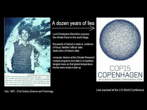 Ice Age Breakout 7 - In Lies We Trust