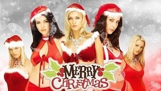 Dj Nonstop Best Christmas Songs Re - Medley - Mix Songs Merry Christmas.mp3