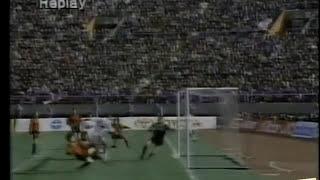 São Paulo 3 x 2 Milan   Narração Luciano do Valle   1993