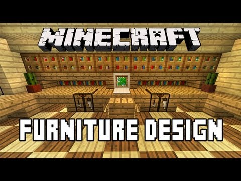 Minecraft Tutorial How To Make A Horse Stable And Reds