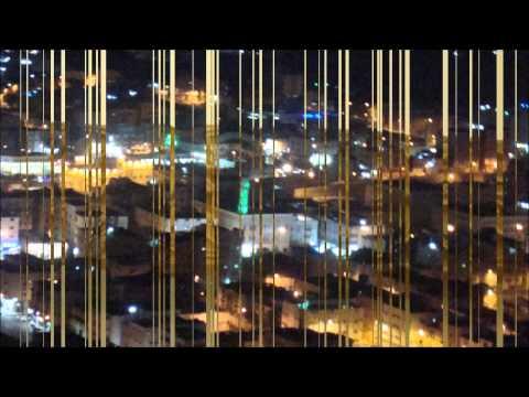 Umrah & Ziyarat India Mohammad 2014