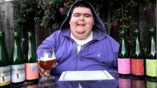 Cicerone® Certification Program (Stage 1) | The Beer Heads - Certified Beer Server