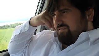 Смотреть клип Шарип Умханов - В Глазах Отражение