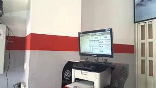 Dyno test otorapor sakarya