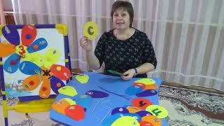 Фестиваль педагогических идей Обь  Юганская СОШ Каримова А В