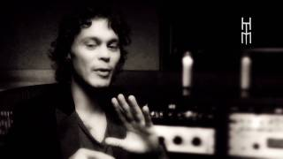 Download Ville Speaking about Ode to Solitude MP3 song and Music Video