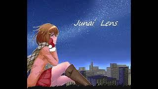 LoveLive! μ's Junai Lens music box arrangement チャンネル登録はこち...