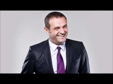 Sinan Vllasaliu - Hala jem i mparshmi (Official Song)