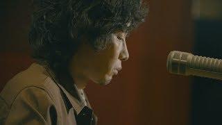 斉藤和義 - 猫の毛[Music Video Short ver.]
