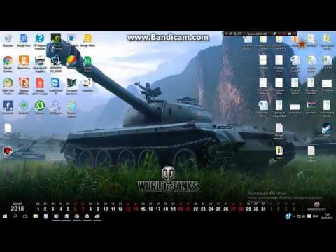 World of Tanks картинки и обои для рабочего стола