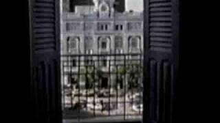 Baixar Diario de Pernambuco 185 anos