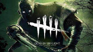 Dead by Daylight - #4 Asesinos: El Espectro
