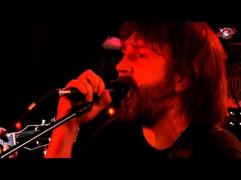 РУБЛЬ — Мой 87 (live)