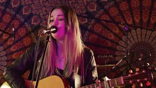 Shannon Hynes - Hole in the Bottle (Kelsea Ballerini) - Live Cover