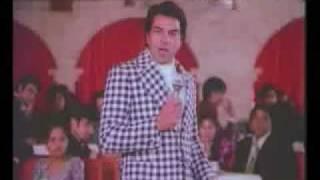 Dekha Hai Zindagi Ko Kuchh Itna Kareeb Se Ek Mahal Ho Sapno Ka 1975