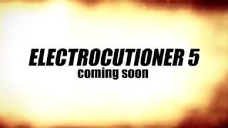 Kangna - Dj Lijo Remix - Electrocutioner 5 - Promo