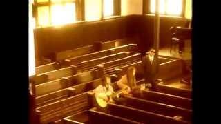 映画「小さな恋のメロディー」のエンディング曲 クロスビー・スティルス...