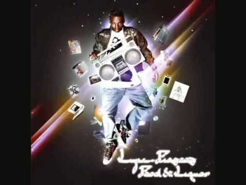 Lupe Fiasco - Kick Push II (with lyrics)
