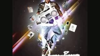 Lupe Fiasco - Kick Push II (with lyrics)