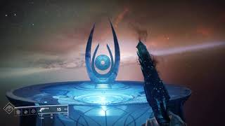 New Lore in the Queen's Throne Room