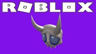 [EVENT-BİTTİ] Skeletal Masque NASIL ALINIR ?? | Roblox Darkenmoor