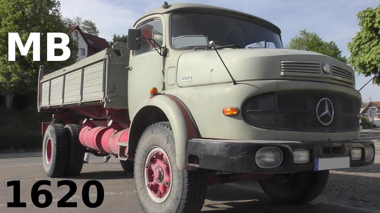 Ifa Truck Pics Hd: PageBD.Com