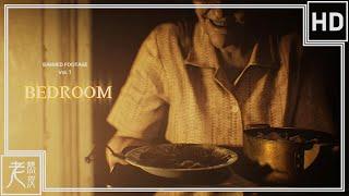 【惡靈古堡 7】DLC 禁止播放的影片:臥房 中文劇情攻略 - Resident Evil 7: Biohazard - 生化危机7│高畫質原生錄製