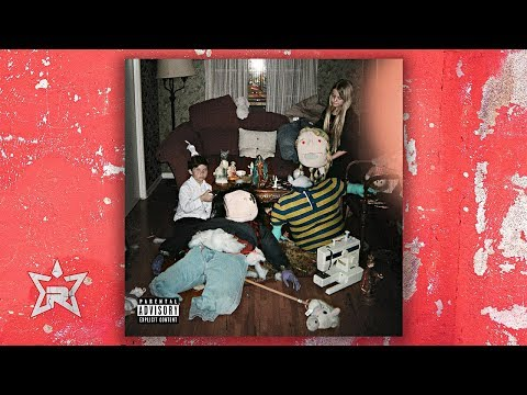 Shakewell, Fat Nick - Free All the Opps (Roommates) Mp3