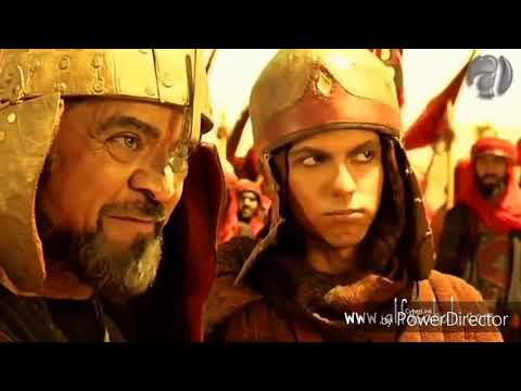 Shaheed e karbala movie in urdu