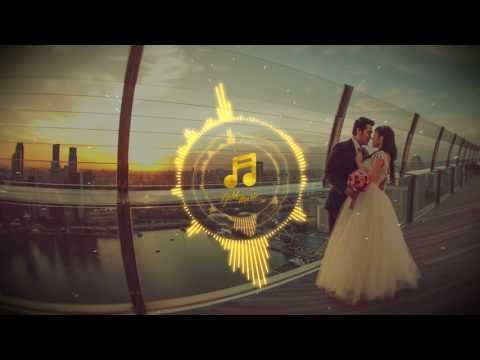 Remady & Manu-L - Give Me Love