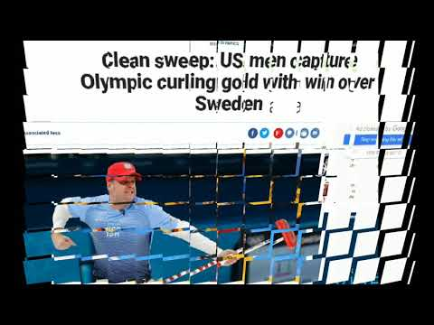 World's Top sports News Headline on 02/24/2018