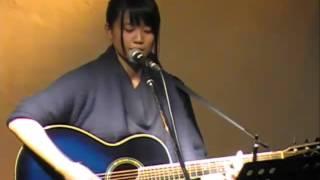 2015年12月26日(土) @ 下北沢 Com.Cafe 音倉 Com.Cafe 音倉 世田谷区北...