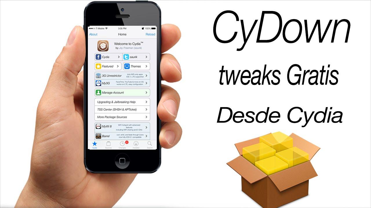 حصريا على مدونة (زي خبير) السورس الاساسي من المطور Cydown تحميل ما
