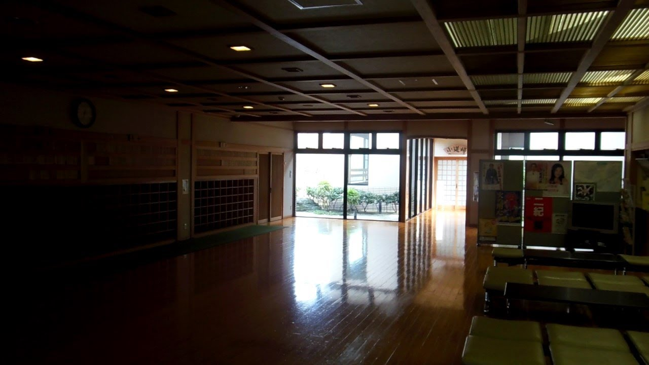 Japanese room | gauge24 | Flickr